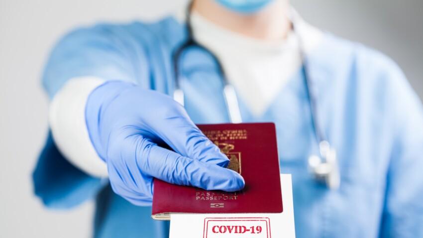 Certificat de rétablissement Covid : comment l'obtenir ?
