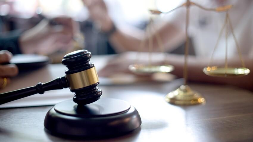 Un magistrat qui a proposé sa fille de 12 ans sur un site libertin révoqué