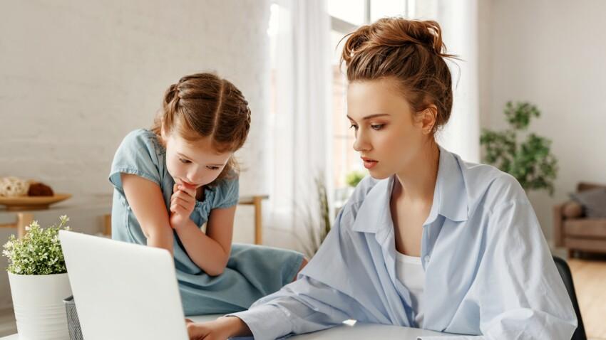 Pass sanitaire : comment obtenir le QR code de votre enfant ?