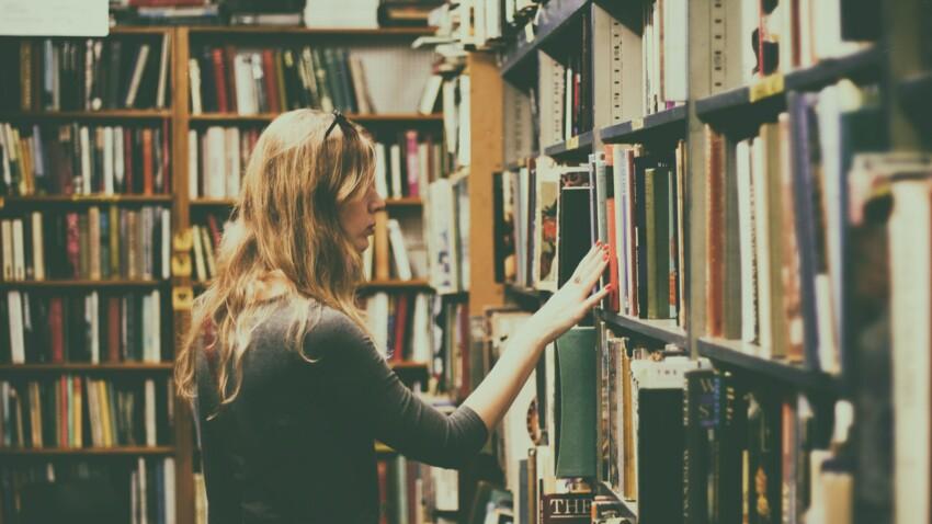 Gibert, Furet du Nord, Momox : où revendre les livres dont on ne veut plus ?