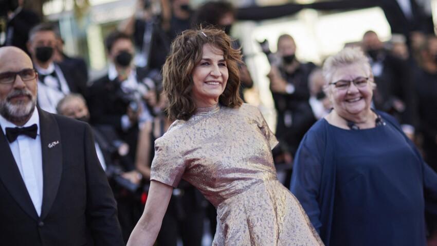Valérie Lemercier : pourquoi l'actrice a été recalée du rôle de maîtresse de cérémonie à Cannes ?