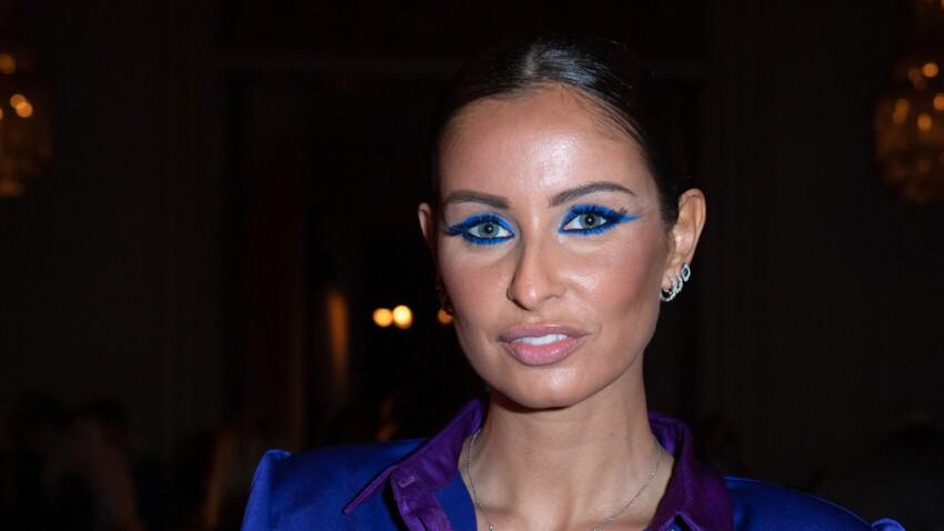 Malika Ménard a 34 ans : elle dévoile un cliché très sexy pour son anniversaire