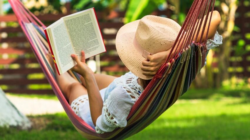 Vacances de juillet : 5 romans à glisser absolument dans votre valise