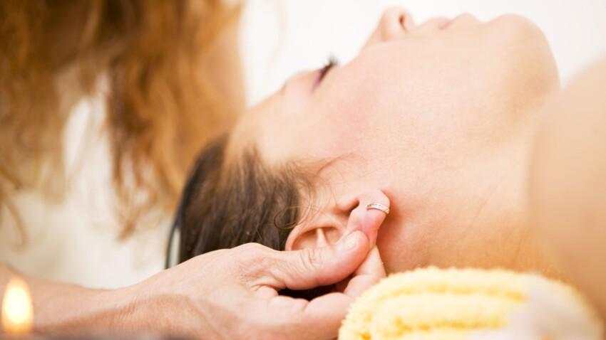 3 bonnes raisons d'adopter un cure-oreille au lieu d'un coton-tige