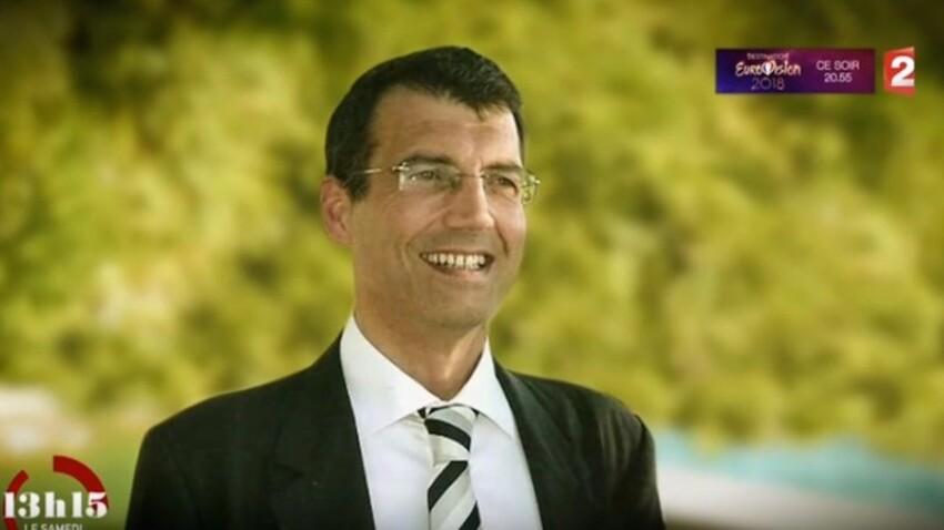 Xavier Dupont de Ligonnès : cette piste religieuse qui fait penser qu'il est encore en vie