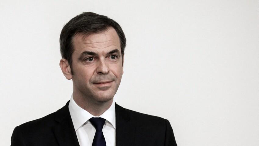 Olivier Véran : ce que le ministre de la Santé a prévu pour les vacances