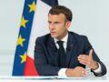 Pass sanitaire, vaccin obligatoire... Emmanuel Macron se heurte à l'épidémiologiste Martin Blachier