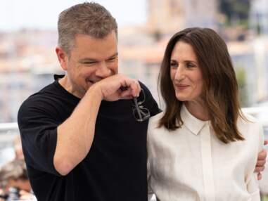 Festival de Cannes 2021 : découvrez le bêtisier des stars en images !