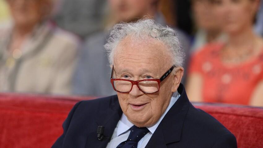 Philippe Bouvard : ce plan échafaudé par Jacques Mesrine pour le tuer