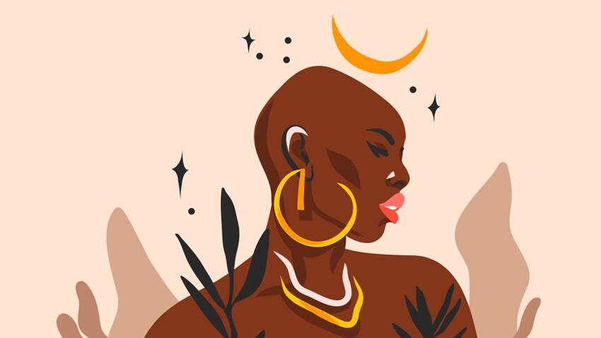 Horoscope lunaire : les prévisions du mois de septembre 2021 par Marc Angel