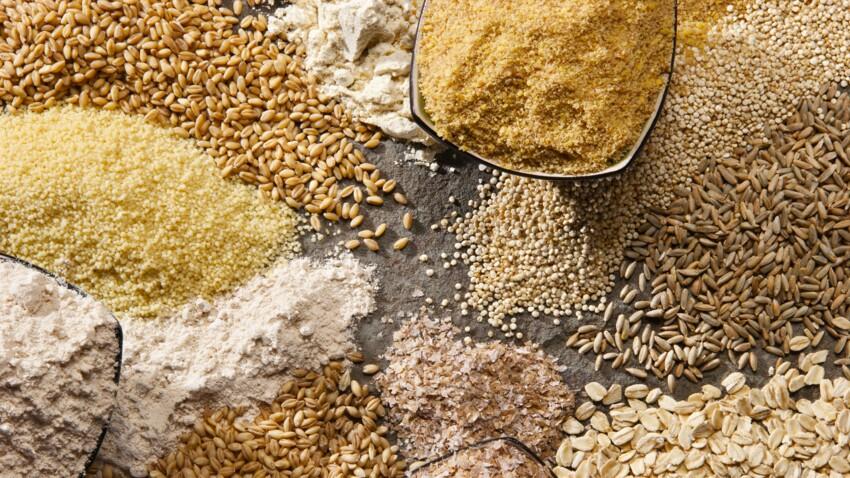 Maladies cardiovasculaires : consommer cet aliment chaque jour réduirait les risques