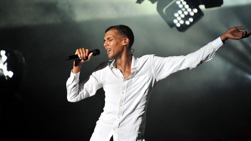 Stromae de retour sur scène : découvrez le prix astronomique de son spectacle