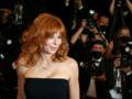 Cannes 2021 : Mylène Farmer trop snob pour une tradition du Festival ? Elle brille par son absence