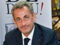 Tour de France : les soupçons de dopage n'altèrent pas la passion de Nicolas Sarkozy pour le cyclisme