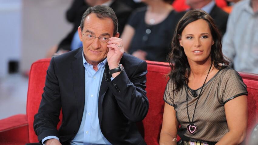 Jean-Pierre Pernaut et Nathalie Marquay : leur fille Lou menacée de mort, comment elle a relevé la tête