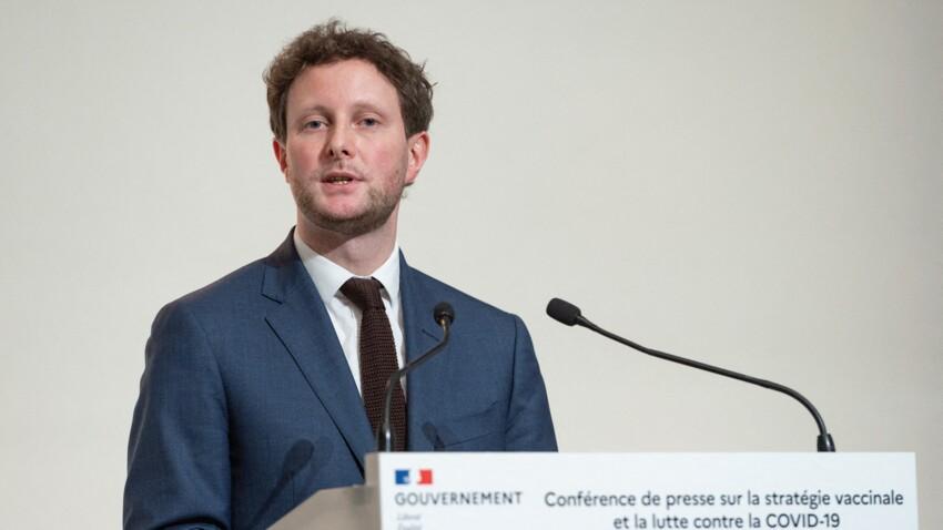 Couvre-feu : de nouvelles restrictions cet été en France ? La réponse inquiétante de Clément Beaune