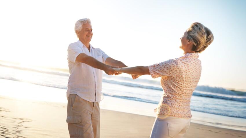 Parkinson : pratiquer cette activité une heure chaque semaine pour réduire les symptômes
