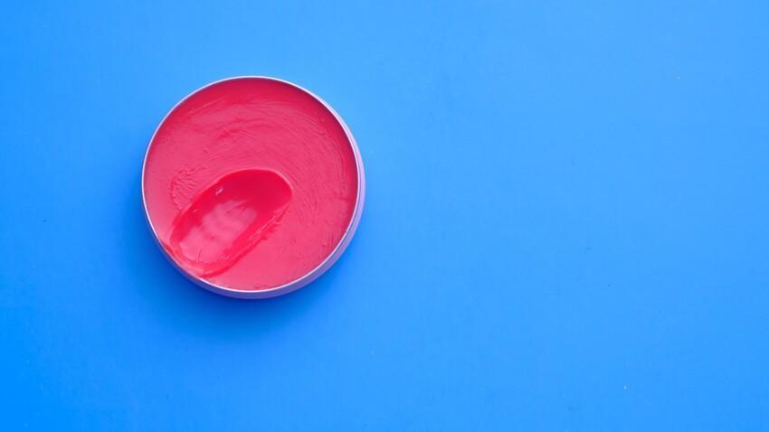 7 façons étonnantes d'utiliser la vaseline dans la maison