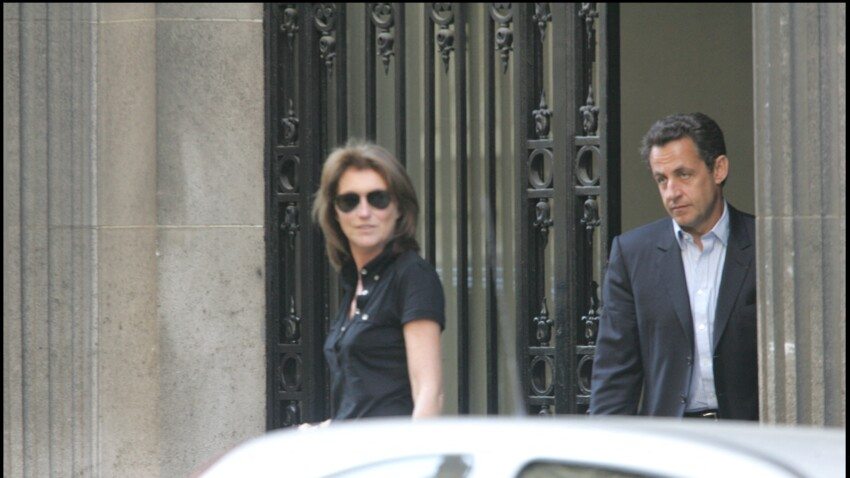 Nicolas et Cécilia Sarkozy : ces vacances de luxe avec Rachida Dati qui furent fatales à leur couple