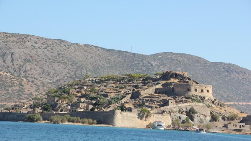 5 lieux à visiter absolument pendant ses vacances en Crète
