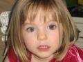 Disparition de Maddie McCann : cette aide apportée aux enquêteurs qui redonne espoir