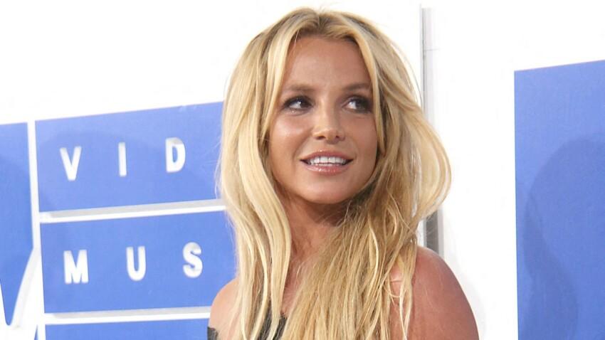 Britney Spears droguée de force et mise sur écoute ? Son ex garde du corps fait des révélations choc
