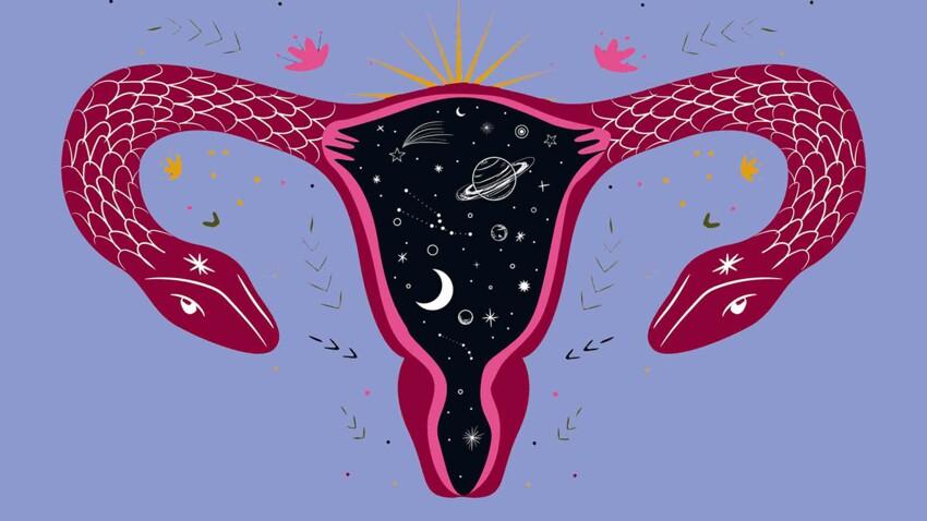 Astro sexo : comment booster votre libido selon votre signe
