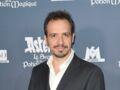 Alexandre Astier papa de 7 enfants: les rares confidences de sa compagne sur le réalisateur