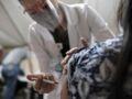 Covid-19 : une pharmacienne mise en examen pour avoir vendu de faux certificats de vaccination