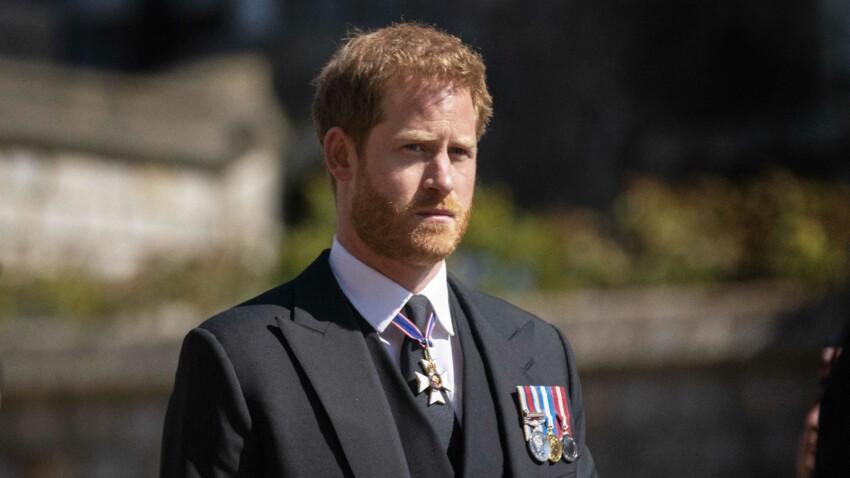Le Prince Harry s'apprête à publier un livre explosif sur la famille royale