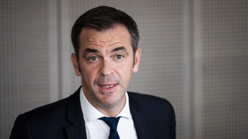 """""""Nous n'avions jamais connu cela"""" : les propos inquiétants d'Olivier Véran sur la 4e vague de Covid-19"""