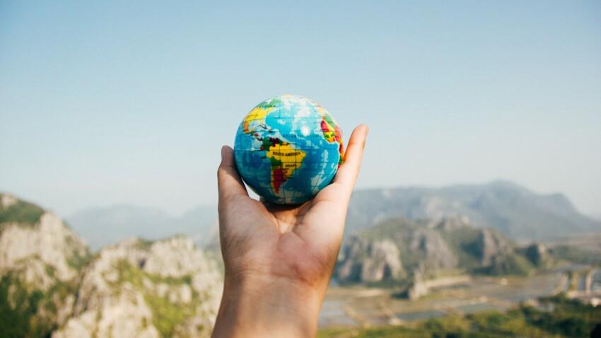 Le top 2021 des destinations à visiter absolument cet été