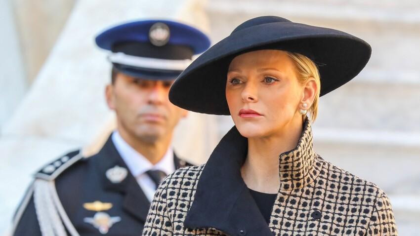 Charlène de Monaco seule en Afrique du sud : la princesse se confie sur sa relation avec le prince Albert