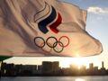Covid-19 : vers une annulation des Jeux Olympiques de Tokyo ?