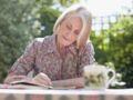 Retarder Alzheimer de cinq ans, c'est possible !