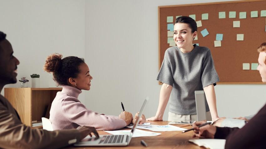 Horoscope travail : comprendre votre boss selon son signe astrologique