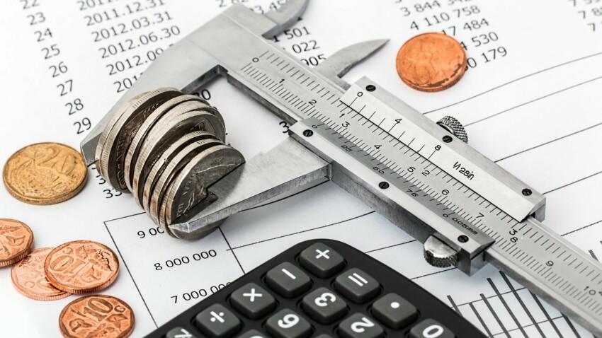 Revenu fiscal de référence : notre guide pour comprendre à quoi il sert