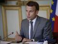 Emmanuel Macron : ses téléphones ciblés par le logiciel espion Pegasus ? Pourquoi l'Elysée est très inquiet