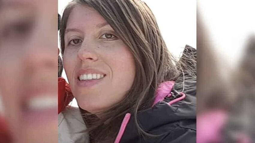 Delphine Jubillar : ce pacte passé avec la femme de son amant quelques heures avant sa disparition