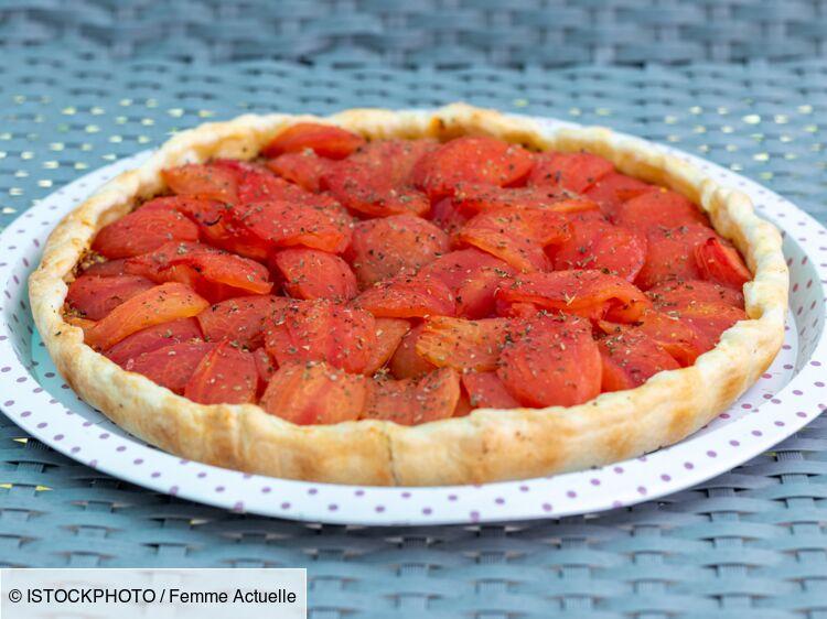 3 délicieuses recettes de tartes salées grecques pour cet été