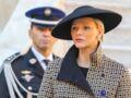 Charlène de Monaco loin de sa famille : cette nouvelle opération qui la retient en Afrique du Sud