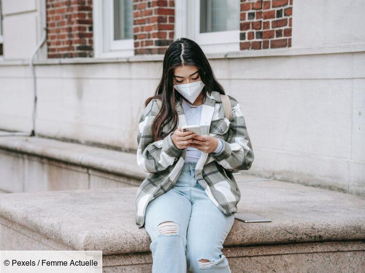 Covid long : et si cette forme de la maladie était causée par un autre virus bien connu ?