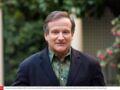 Robin Williams : 7 ans après sa mort, son fils fait d'intrigantes révélations sur le mal-être de l'acteur