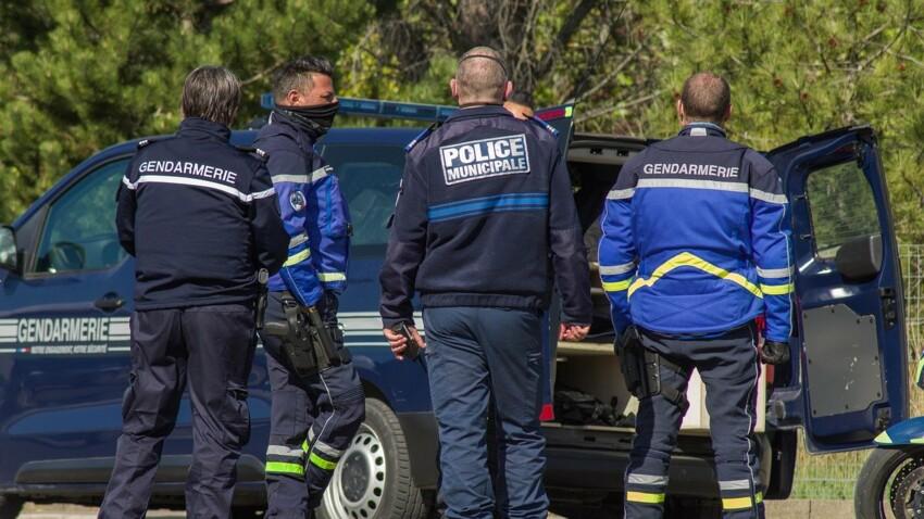 Deux fillettes de 4 et 6 ans retrouvées mortes auprès de leur mère inanimée dans le Finistère