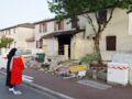 Féminicide de Mérignac : le policier qui avait pris la plainte de la victime condamné pour violences conjugales