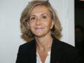 Valérie Pécresse : 5 choses que vous ne saviez pas sur lacandidate à la présidentielle 2022