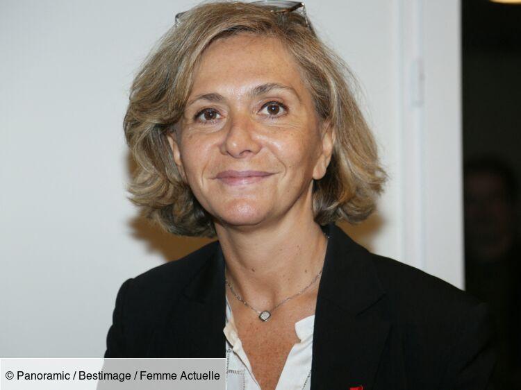 Valérie Pécresse : 5 choses que vous ne saviez pas sur la candidate à la présidentielle 2022