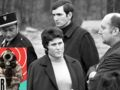 """Podcast : meurtre sauvage à Bruay-en-Artois, le nouvel épisode de """"Fait d'hier"""""""