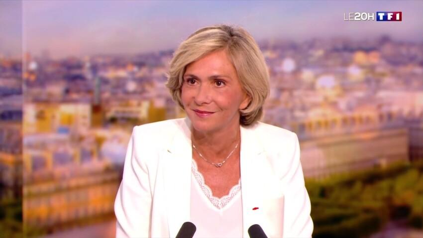 Valérie Pécresse, candidate à la présidentielle de 2022 : ses tacles à Emmanuel Macron et Marine Le Pen