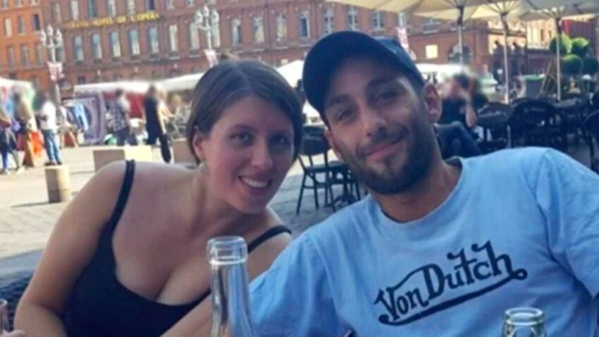"""Disparition de Delphine Jubillar : pourquoi son mari Cédric est le """"coupable idéal"""" selon son avocat"""